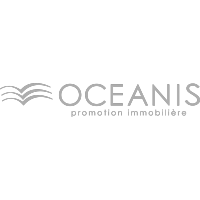 oceanis promotion immobiliere
