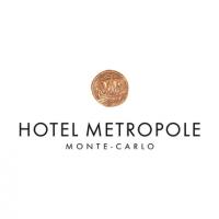hotelmetropole