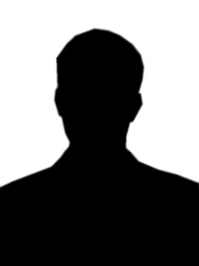 lakeyboy_silhouette